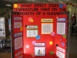 my science fair project science fair projects fair my science fair project