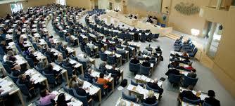 Bildresultat för riksdagen