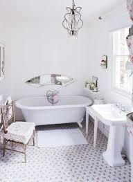 modern house minimalist design white bright shabby chic part 2 minimalist chic small white home