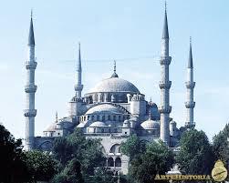 Resultado de imagen para imagenes de Estambul turquía