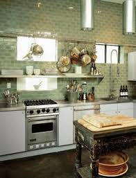 Small Space Kitchen Appliances Stunning Small Space Kitchen Appliances With Freestanding Ranges