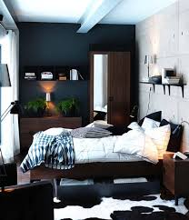 male bedroom ideas 7 more bedroom male bedroom ideas