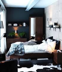 decor men bedroom decorating: bedroom wardrobe designs for small room wardrobe designs for small bedroom pic bedroom wardrobe designsbedroom wardrobescorner wardrobessmall room