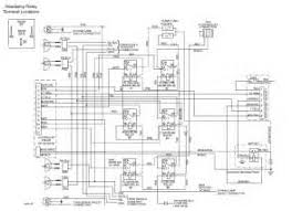 western ultra mount wiring diagram western image western plow wiring diagram chevy images on western ultra mount wiring diagram