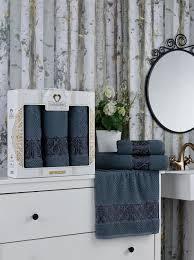 <b>Наборы полотенец</b> - купить <b>набор полотенец</b>, цены в Москве на ...