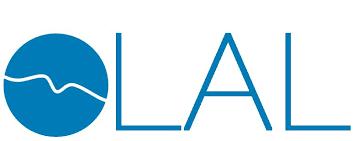 LAL widget  jpg Main