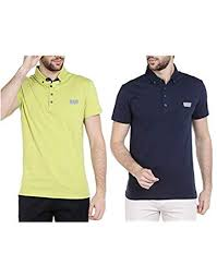 <b>T</b>-<b>Shirts</b>: Buy <b>T</b>-<b>Shirts</b> & Polos for <b>Men</b> online at best prices <b>in</b> India ...