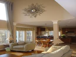 awesome family room decorating ideas awesome family room lighting ideas