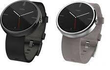 Смарт-<b>часы Motorola</b> - огромный выбор по лучшим ценам | eBay