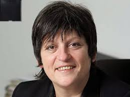 <b>Roswitha Müller</b>-Piepenkötter, Justizministerin in NRW (CDU) - 6f2a4486c445db45b7c72cd90debbcb9v2_max_393x295_b3535db83dc50e27c1bb1392364c95a2