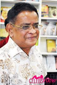 Published at 1000 × 1494 in R.I.P Humayun Ahmed - humayun-ahmed-14