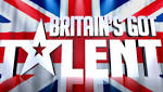 Britain's Got Talent auditions are coming to Southsea – here is how you can take part