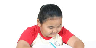 obesity raise girls risk of asthma allergies healthday obesity raise girls risk of asthma allergies healthday health com