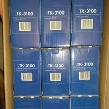 <b>Картриджи NV Print</b> 44574302 – купить в Москве, цена 182 200 ...