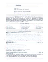 doc resume formats in word resume templates sample resume format in word document a resume format