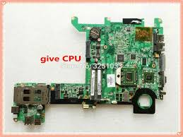 for HP PAVILION TX1240EF NOTEBOOK 441097 001 <b>laptop</b> ...