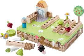 Nursery Kindergarten Pre-School