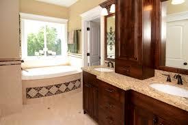 inspiration ideas master bathroom tile