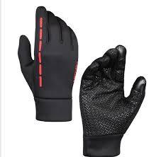 <b>Перчатки для сенсорных экранов</b> купить по низким ценам с ...