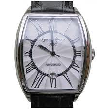 Наручные <b>часы</b> Русское <b>время 4670906</b> купить в Москве в ...