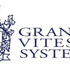 Grande <b>Vitesse</b> (@GVS_9000) | Twitter