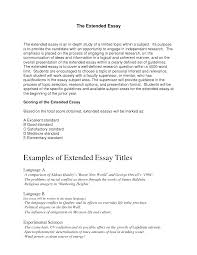 essay cover page title extended examples sample example argumentative persuasive png title of essays