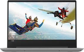 <b>Lenovo ideapad</b> 14 i5: каталог с ценами и фото