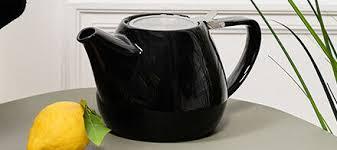 <b>Gift Sets</b> & Samplers - Kusmi Tea
