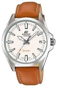 Наручные <b>часы CASIO EFV</b>-<b>100L</b>-<b>7A</b> — купить по выгодной цене ...