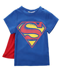 <b>2017 Baby</b> Boys <b>T Shirt</b> Superman Batman <b>T Shirt</b> Kids 3D Cartoon ...