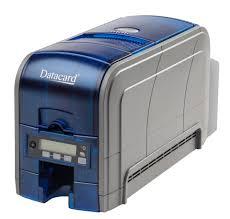 Расходные материалы для карт-принтеров <b>Datacard</b>