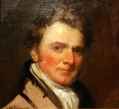 「Gilbert Stuart」の画像検索結果