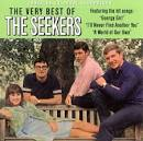 The Very Best of the Seekers [Collectables]