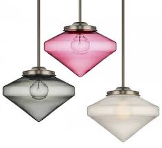 the niche coolhaus pendant emerges as a modern monument with clean symmetrical lines reminiscent axia modern lighting