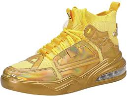 Overmal Men Running Shoes, Fashion Casual ... - Amazon.com