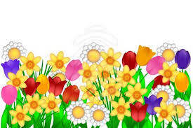 Image result for clip art spring