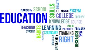 economic essay sample  sample apa style paper figure essay on  essay on education system