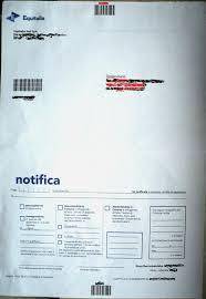 Mancata prova della notifica senza la produzione della cartella