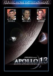 apollo broadcast page pics about space apollo 13 dvd
