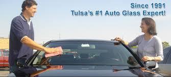 glass works auto glass repair tulsa ok auto glass replacement tulsa ok