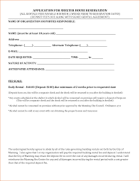 rental house agreement info 6 rental house agreement printable receipt