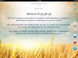 Family Bible Quotes. QuotesGram via Relatably.com