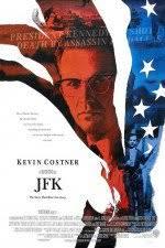 Putlocker JFK (1991) Watch Online For Free | Putlocker - Watch ...