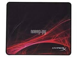 <b>Коврик Kingston HyperX Fury</b> S Pro Medium Speed Edition HX ...