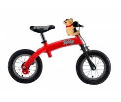 Детские товары Hobby-bike (Хобби-байк) - «Акушерство»