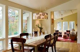 dining room large size baseboard ceilings with funky light fixtures and rustic dining excerpt eclectic beautiful funky dining room lights