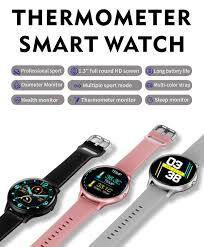 New <b>K21 Smart Watch</b> Men Fitness Tracker Band Blood Pressure ...