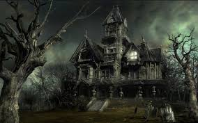room  lawrence area school  descriptive writing   a haunted housedescriptive writing   a haunted house
