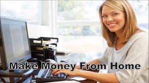 work from home jobs in bangalore very lucrative