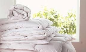 <b>Одеяла</b> с синтетическим наполнителем оптом